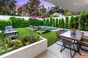 Tiny photo for 3849 MOUND VIEW Avenue, Studio City, CA 91604 (MLS # 18386418)