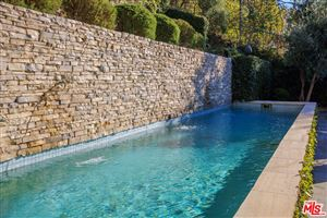 Tiny photo for 2276 BOWMONT Drive, Beverly Hills, CA 90210 (MLS # 18405418)