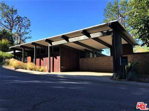 Photo of 12436 DEERBROOK Lane, Los Angeles , CA 90049 (MLS # 19484418)