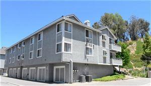 Photo of 26914 FLO Lane #442, Canyon Country, CA 91351 (MLS # SR19170418)