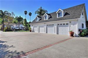 Tiny photo for 22927 OXNARD Street, Woodland Hills, CA 91367 (MLS # SR19259418)