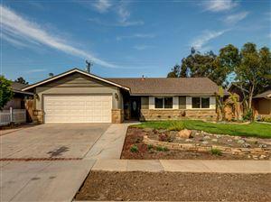 Photo of 846 ELKO Avenue, Ventura, CA 93004 (MLS # 218007419)