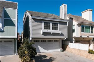 Photo of 357 HIGHLAND Drive, Oxnard, CA 93035 (MLS # 219007419)
