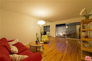 Photo of 11767 West SUNSET #105, Los Angeles , CA 90049 (MLS # 18305420)