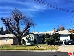 Photo of 9613 BROADWAY, Temple City, CA 91780 (MLS # 18320420)
