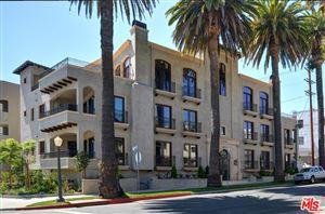 Photo of 10830 MASSACHUSETTS Avenue #202, Westwood - Century City, CA 90024 (MLS # 18339420)