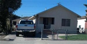 Photo of 137 North GARFIELD Avenue, Oxnard, CA 93035 (MLS # 214006420)