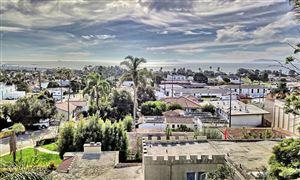 Photo of 51 LINCOLN Drive, Ventura, CA 93001 (MLS # 218000420)