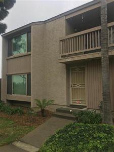 Photo of 1505 RACCOON Court, Ventura, CA 93003 (MLS # 218003421)