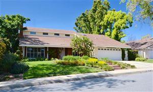 Photo of 2827 East SIERRA Drive, Westlake Village, CA 91362 (MLS # 218004421)