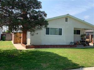Photo of 6915 FULLBRIGHT Avenue, Winnetka, CA 91306 (MLS # SR19106421)