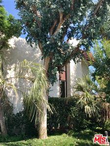 Photo of 6210 NITA Avenue, Woodland Hills, CA 91367 (MLS # 19488422)