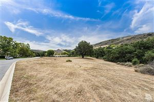 Photo of 5216 ISLAND FOREST Place, Westlake Village, CA 91362 (MLS # 218001422)