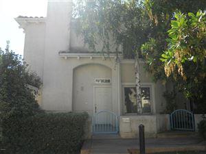 Photo of 11549 TREEVIEW Court, Moorpark, CA 93021 (MLS # 218013422)