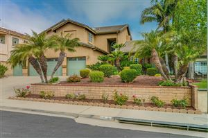 Photo of 7355 LOMA VISTA Road, Ventura, CA 93003 (MLS # 219003422)