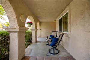 Tiny photo for 763 COUNTRY Drive, Ojai, CA 93023 (MLS # 218002423)