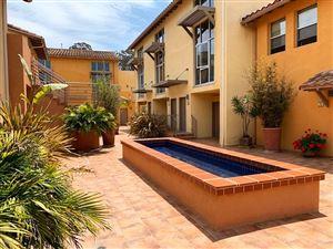 Photo of 285 North VENTURA Avenue #27, Ventura, CA 93001 (MLS # 219006423)