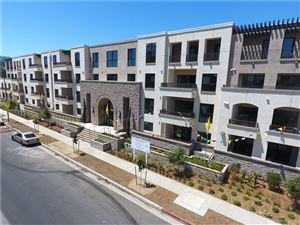 Photo of 5015 BALBOA Boulevard #406, Encino, CA 91316 (MLS # SR18281423)