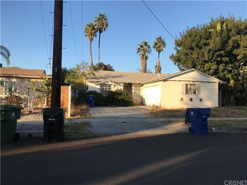 Featured picture for the property SR19276423