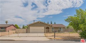 Photo of 983 East MARGARITA Road, Rialto, CA 92376 (MLS # 18356424)