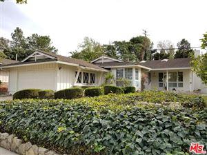 Photo of 6008 FLAMBEAU Road, Rancho Palos Verdes, CA 90275 (MLS # 18412424)