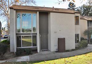 Photo of 1113 IBEX Square, Ventura, CA 93003 (MLS # 218001424)