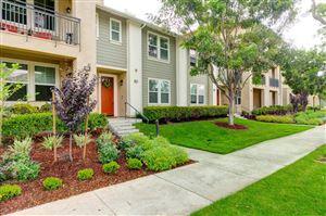 Photo of 439 FOREST PARK Boulevard, Oxnard, CA 93036 (MLS # 219010424)