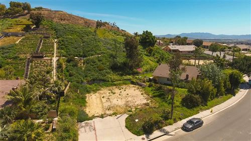 Photo of 928 HIGH POINT Drive, Ventura, CA 93003 (MLS # 220003424)