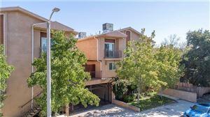Photo of 10244 HILLHAVEN Avenue #1, Tujunga, CA 91042 (MLS # SR19260424)