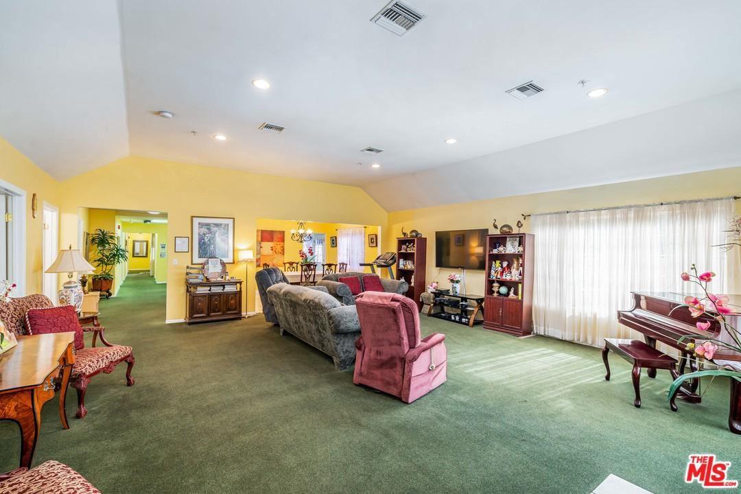 Photo of 4434 STERN Avenue, Sherman Oaks, CA 91423 (MLS # 20547424)