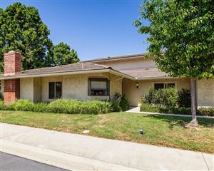 Photo of 6653 SARGENT Lane, Ventura, CA 93003 (MLS # 218010425)