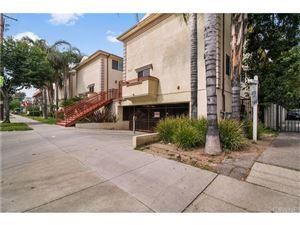 Photo of 15053 VICTORY Boulevard #2, Van Nuys, CA 91411 (MLS # SR19062425)