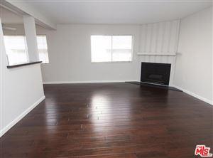 Photo of 1342 HARVARD Street #204, Santa Monica, CA 90404 (MLS # 18354426)