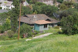 Photo of Camarillo, CA 93012 (MLS # 217011426)