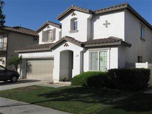 Photo of 665 HALIFAX Lane, Oxnard, CA 93035 (MLS # 217012426)
