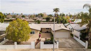 Photo of 7310 MAYNARD Avenue, West Hills, CA 91307 (MLS # 219000426)