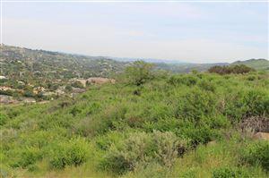 Tiny photo for Camarillo, CA 93012 (MLS # 217011427)
