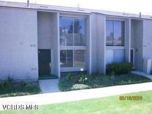 Photo of 1559 RACCOON Court, Ventura, CA 93003 (MLS # 218010427)