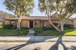 Photo of 3731 VIA PACIFICA Walk, Oxnard, CA 93035 (MLS # 219001427)