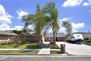 Photo of 2188 WALDO Street, Simi Valley, CA 93065 (MLS # 219010427)
