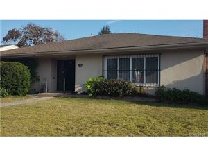 Photo of 506 West RODERICK Avenue, Oxnard, CA 93030 (MLS # SR18118427)