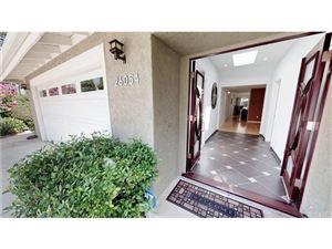 Photo of 26054 REDBLUFF Drive, Calabasas, CA 91302 (MLS # SR18202427)