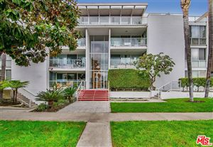 Photo of 131 North GALE Drive #1B, Beverly Hills, CA 90211 (MLS # 18325428)