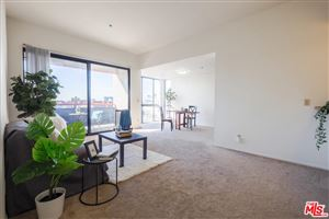 Photo of 222 South CENTRAL Avenue #340, Los Angeles , CA 90012 (MLS # 19426428)