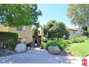 Photo of 3130 MONTROSE Avenue #120, La Crescenta, CA 91214 (MLS # 19479428)
