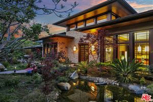 Photo of 6089 LA JOLLA SCENIC Drive, La Jolla, CA 92037 (MLS # 19501428)