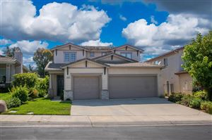 Photo of 661 CAMINO DE LA LUZ, Newbury Park, CA 91320 (MLS # 219008428)