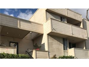 Photo of 9900 JORDAN Avenue #74, Chatsworth, CA 91311 (MLS # SR18067428)