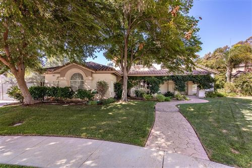 Photo of 50 HIGHLAND Road, Simi Valley, CA 93065 (MLS # 219012429)