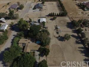 Photo of 3711 East AVENUE K12, Lancaster, CA 93535 (MLS # SR19014429)